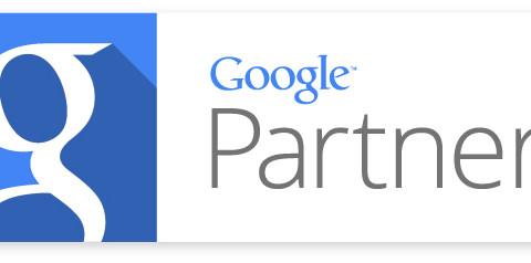 google partner gorzów, lubuskie, google partner, adwords