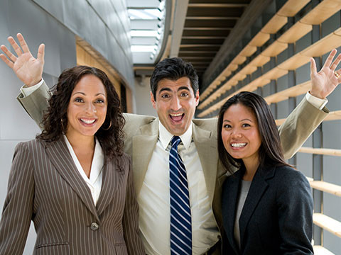 reklama-prawnika, marketing dla prawnika, prawniczy, sposoby promocji kancelarii