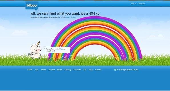 strona błędu 404, marketing, prawniczy, blog prawny, prawny