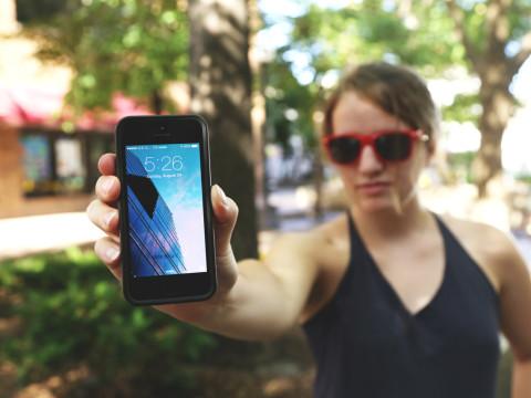 mobilna strona internetowa, rwd, responsywne, mobilne strony, marketing, prawników, dla, kancelarii, seo, sem, pozycjonowanie