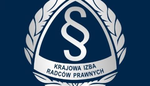 logo KIRP, zmiany w kodeksie etyki, radcy prawni, marketing prawniczy, socialaw