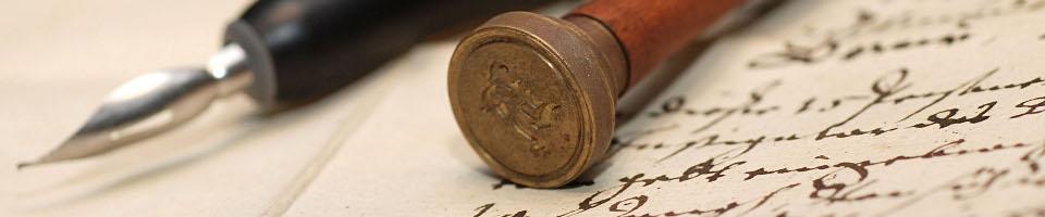 notariusz, zakaz pozycjonowania, kancelaria notarialna, zakaz stron notariuszy