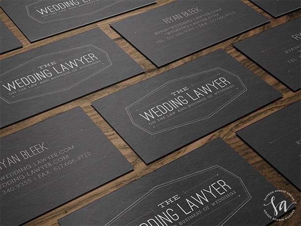 ciekawe wizytówki, wizytówki dla prawników, nieszablonowe wizytówki, marketing prawniczy, niestandardowe wizytówki prawników