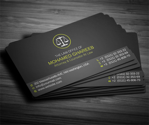 27-black-yellow-lawyer-business-card