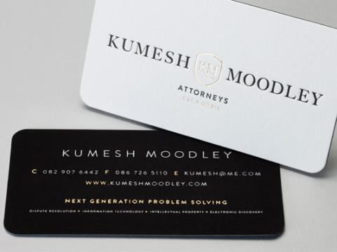 Kumesh-Moodley-Business-cards-branding-corporate-identity-letterpress-1