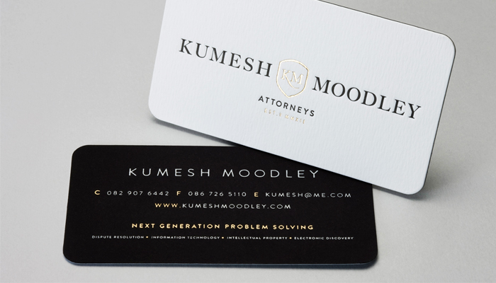 Kumesh-Moodley-Business-cards-branding-corporate-identity-letterpress-1