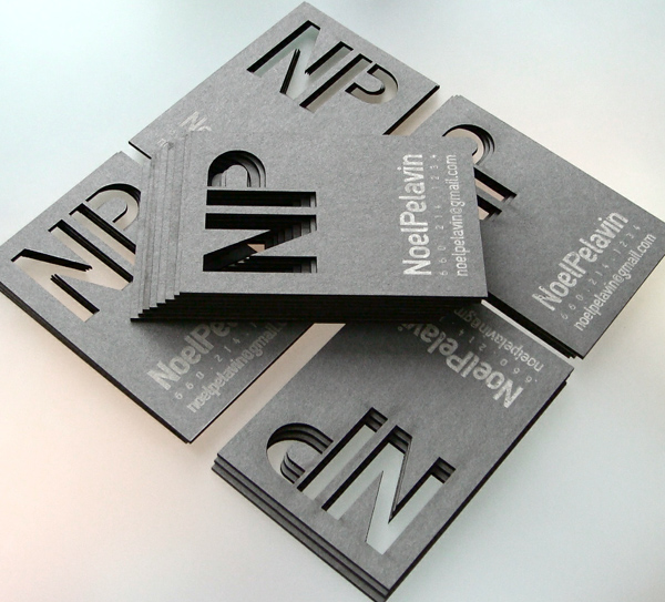 noel-pelavin-laser-cut-business-card