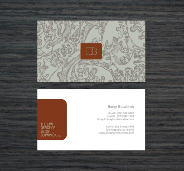 professional-lawyer-business-card-12