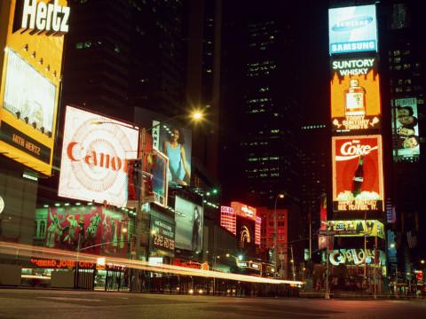 reklama, kampania, nie działa, adwords, problemy