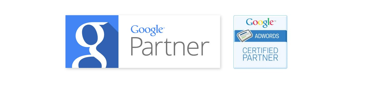 Google Partner, socialaw, lubuskie, gorzów