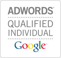 certyfikat_google_adwords1